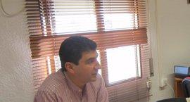CCOO-Huelva presenta cien denuncias ante la Inspección de Trabajo en 2016