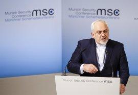 Arabia Saudí e Irán vuelven a exhibir sus diferencias en el último día de la conferencia de Múnich