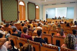 La UNED de Almería impartirá un curso en 'Coaching Personal e Inteligencia Emocional'