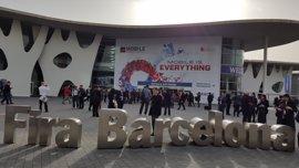 Barcelona acercará la tecnología a los jóvenes con un 'stand' en el festival Yomo del MWC