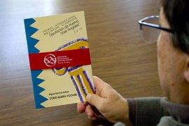 La Diputación de Huelva convoca el XXIV Premio de Relatos Cortos 'José Nogales'