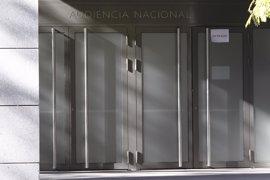 La Fiscalía rechaza reabrir el 11M tras estudiar el informe de la brigada de Eugenio Pino