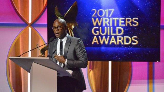 Moonlight y La Llegada, las dos grandes vencedoras de la noche en los WGA Awards 2017