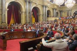 JxSí impulsará una comisión de investigación sobre la 'Operación Catalunya'