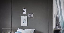 'Ven a soñar con nosotros', un concurso de IKEA Valencia para que 24 valencianos puedan dormir en su tienda