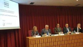 Arellano destaca los medios digitales como una oportunidad para el emprendimiento