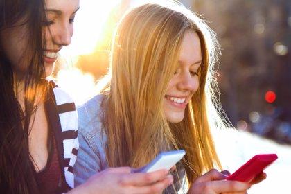 8 Respuestas A 8 Preguntas Comprometidas De Los Adolescentes