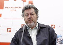 """Unidos Podemos tilda de """"chantaje"""" meter el cierre de Garoña en la negociación presupuestaria con PNV"""
