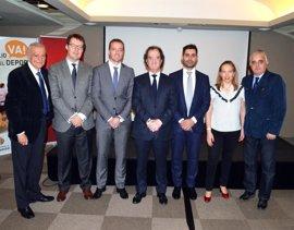 AFE y AEPD debatirán conjuntamente sobre la realidad del fútbol español