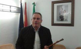 El PSOE alcanza la Alcaldía de Frigiliana tras prosperar la moción de censura contra el PP