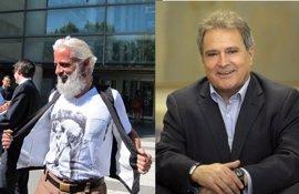 Alfonso Rus y Marcos Benavent comparecerán en la comisión sobre las residencias de Savia con la oposición del PP