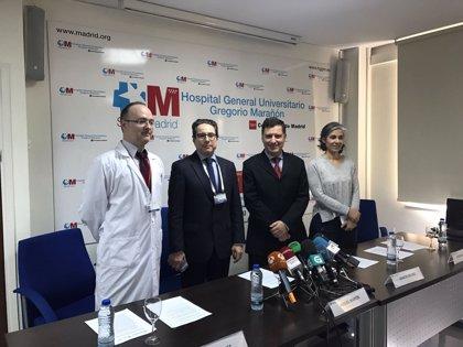 La primera inmunoterapia contra el cáncer desarrollada íntegramente en España comienza a probarse en personas