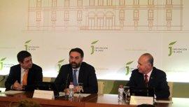 """La Junta reitera su disposición """"desde el primer día"""" a financiar el 50% de un nuevo pabellón de deportes en Jaén"""