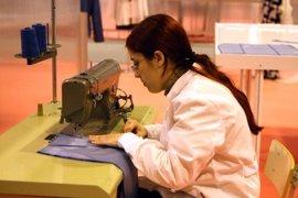 Cantabria se mantiene como la segunda autonomía con mayor brecha salarial de género