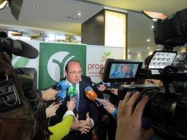 (AMP El presidente de Murcia citado a declarar como investigado por el juez del caso 'Auditorio'