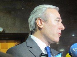 PP exige que Cubero se aplique lo que ha exigido a otros políticos al estar imputados al pedir la dimisión