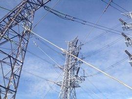 El Gobierno canario espera llegar a un acuerdo en la instalación de las torres de alta tensión