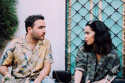 Beatriz Luengo presenta el videoclip de su single con Jesús Navarro (Reik): Más que suerte