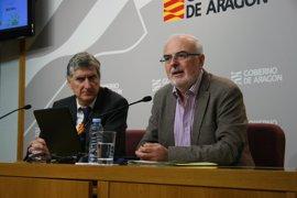 Aragón celebra el Día de la Lengua Materna con cien actividades y una nueva web institucional