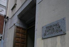 El TSJM condena en costas Aranjuez por los servicios mínimos abusivos en la huelga general de 2012