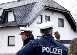 Condenada a seis años de prisión una mujer coreana por practicar un exorcismo mortal en Alemania