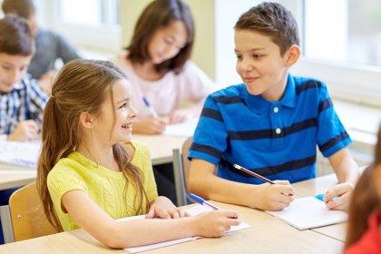 Niños y niñas: distintas formas de ser y de aprender