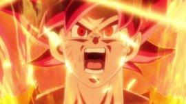 Dragon Ball Super: Akira Toriyama promete una nueva y poderosa transformación de Goku nunca vista