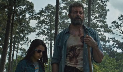 Confirmado: Logan tendrá escena post-créditos