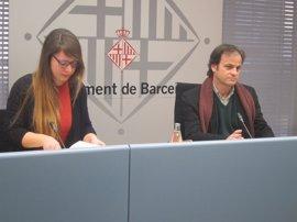 El Ayuntamiento reclama a Barcelona Regional devolver 589.000 euros de una subvención del pasado mandato