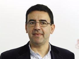 Jiménez (PSOE) valora que se haya desvelado que Sánchez quería negociar la abstención y recuerda las críticas a González