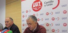 Álvarez defiende la actividad de Garoña si se garantiza la seguridad