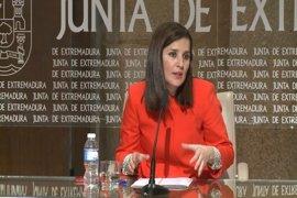 """Gil Rosiña dice sobre una posible moción de censura a Fragoso que la """"mano"""" de la Junta sigue tendida a toda la Asamblea"""