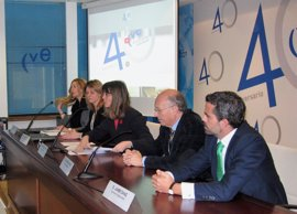 Reflexionar sobre los cambios en Valladolid y sus empresas en el 40 aniversario de la CVE