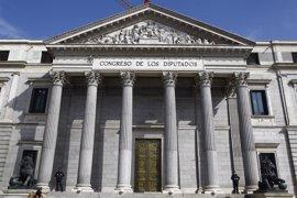 La comisión de investigación sobre Fernández Díaz se creará en marzo y la del rescate irá a junio