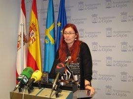 """A XSP no le hace """"ni una pizca de gracia"""" el perfil de la nueva directora de Servicios Sociales"""