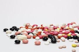 Se dispara el consumo de medicamentos opioides en España
