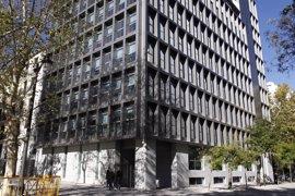 La oposición remite a la Fiscalía de la Audiencia Nacional un informe sobre la compra de Emissao por parte del Canal