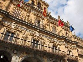 Ayuntamiento de Salamanca no cobrará plusvalías si no hay incremento del valor del inmueble