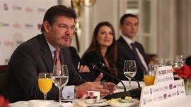 Catalá afirma que el decreto de cláusulas suelo abarata y agiliza el proceso