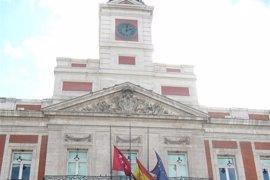 La Comunidad se personará como acusación popular en la muerte de una mujer en Hortaleza el 1 de enero