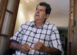 El Gobierno cubano impide la entrada de invitados a un premio en honor a Oswaldo Payá