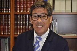 Arturo Aliaga (PAR) exige al Gobierno de España que ejecute las partidas plurianuales para el Canfranc