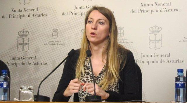 Lucía Montejo