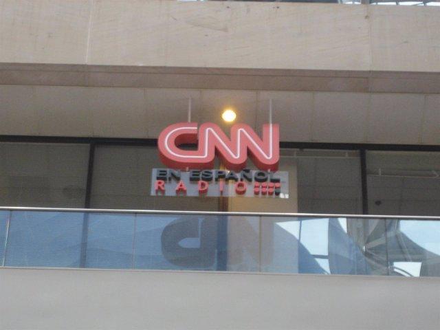 CNN en Español