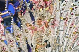 Canarias, la reina del carnaval con una ocupación del 61% en alojamientos rurales