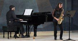 Abierto el plazo para concurrir a la XXVII edición de las Becas de Música de la Fundación Botín