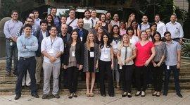 Fundecyt-PCTEx se asocia con entidades de Brasil y Argentina para participar en un proyecto de cooperación empresarial