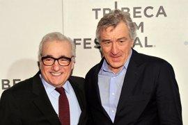 Netflix se hace con El irlandés, lo nuevo de Scorsese con Robert De Niro
