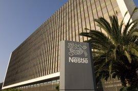 Nestlé reclutará a jóvenes talentos para su Global Digital Hub en el 4YFN