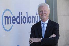 Banco Mediolanum ganó 22,8 millones de euros en 2016, un 44,6% más